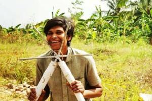 raja farmers page